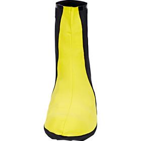 Mavic CXR Ultimate yellow mavic